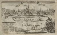 Königsberg (Królewiec)