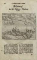 Riesenburg (Prabuty)