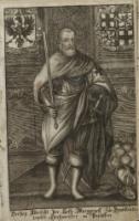 Albrecht von Preußen