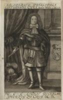 Ernst Boguslav von Croÿ