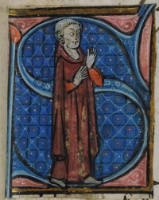 1506, Epiphanie Medicorvm