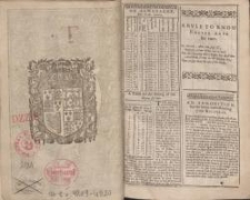 The holy bible containing the Olde Testament and the New. Newly translated out of the Orginall Greeke and with the Former translations diligently compared