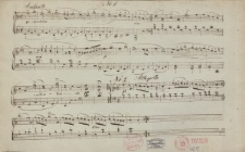 17 petites leçons pour le piano