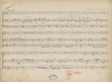 Allegretto...Pianoforte u. Violin...