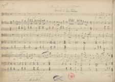 Sträussli Österreichische Volkslied