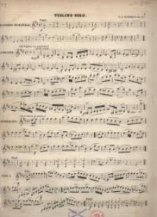 Allegro marziale. Op. 74