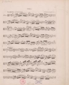 Larghetto. Op. 186 : a