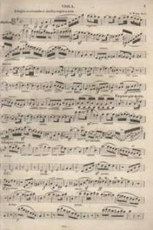 Introduction. Op. 4