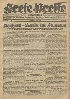 Freie Presse, Nr. 47 Dienstag 7. Juni 1927 3. Jahrgang