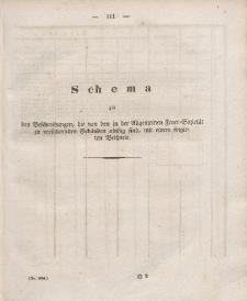 Gesetz-Sammlung für die Königlichen Preussischen Staaten (Schema : 2), 1836