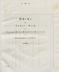 Gesetz-Sammlung für die Königlichen Preussischen Staaten (Schema : 1), 1838