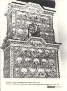 Elbląskie muzeum
