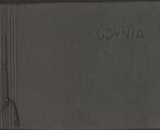 Gdynia [album]