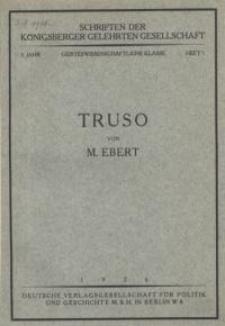 Truso