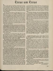N.S. Frauen-Warte : Zeitschrift der N. S. Frauenschaft, 5.Jahrgang, 2. Februar 1937, H. 18