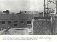 Budownictwo patronackie w Elblągu