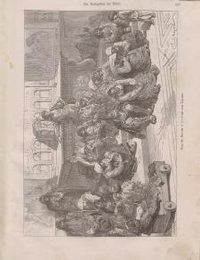 Globus. Illustrierte Zeitschrift für Länder...Bd. XXVIII, Nr.15, 1875