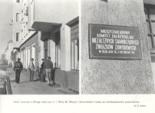 NSZZ w Elblągu