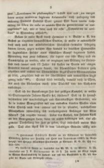 Neue Preussische Provinzial-Blätter, Folge III, Bd. VII, 1861
