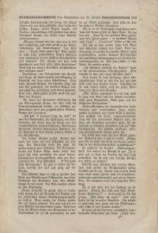 Velhagen & Klasings Monatshefte. November 1924, Jg. XXXIX. Heft 3.