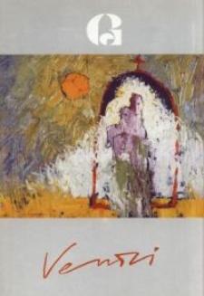 Ventzislav (Ventzi) Piriankov - folder