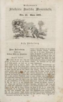 Westermann's Jahrbuch der Illustrirten Deutschen Monatshefte, Bd. 7. März 1860, Nr 42.