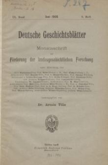 Die Panzerung der deutschen Ritter im Mittelalter