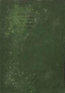 Zeitschrift des Deutschen und Österreichischen Alpenvereins, Jahrgang 1914, Bd.XLV
