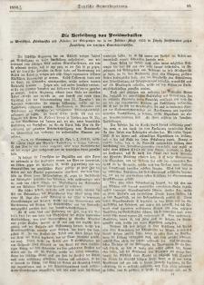 Deutsche Gewerbezeitung und Sächsisches Gewerbeblatt, Jahrg. XV. März 1850