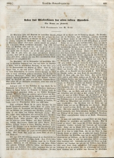 Deutsche Gewerbezeitung und Sächsisches Gewerbeblatt, Jahrg. XV. Mai 1850