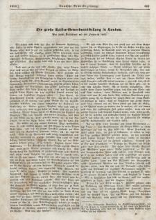 Deutsche Gewerbezeitung und Sächsisches Gewerbeblatt, Jahrg. XV. Oktober 1850