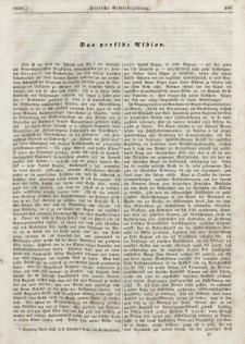 Deutsche Gewerbezeitung und Sächsisches Gewerbeblatt, Jahrg. XV. November 1850