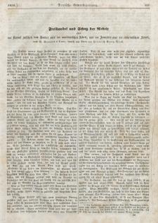 Deutsche Gewerbezeitung und Sächsisches Gewerbeblatt, Jahrg. XV. Dezember 1850