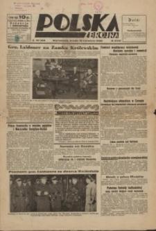 Polska zbrojna, 19. kwiecień 1939, R. XVIII, A. nr 108.
