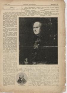 Tygodnik ilustrowany, 27. czerwiec 1900, nr 26