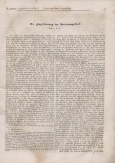 Deutsche Gewerbezeitung, Jahrg. XVIII. 1. Januar - 15. Februar, 1853