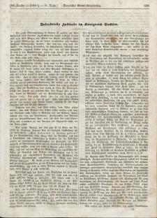 Deutsche Gewerbezeitung und Sächsisches Gewerbeblatt, Jahrg. XVI. November/Dezember 1851