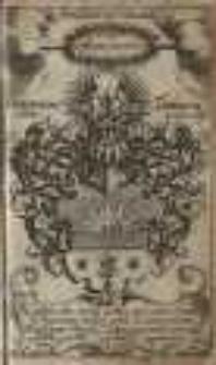 Studiosus Apodemicus, Sive De Peregrinationibus Studiosorum Discursus Politicus. Editio altera, priori aucttior: Cui in fine...
