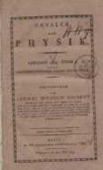 Annalen der Physik. Bd. 28