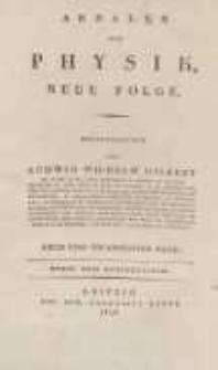 Annalen der Physik. Bd. 59