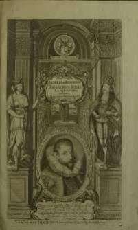 Thesaurus juris: jam denuo ex Additionibus Danielis Venediger elaboratus et locupletatus, ac in Tomos Duos digestus...