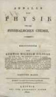 Annalen der Physik. Bd. 64