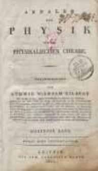 Annalen der Physik. Bd. 67