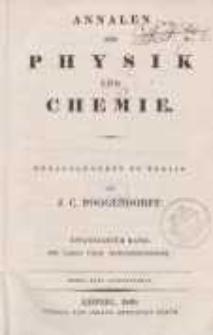 Annalen der Physik. Bd. 96