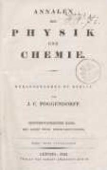 Annalen der Physik. Bd. 97