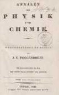 Annalen der Physik. Bd. 106