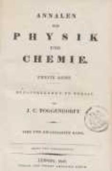Annalen der Physik und Chemie. Bd. 130