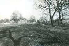Ulice Elbląga (1) – zdjęcie nr 1