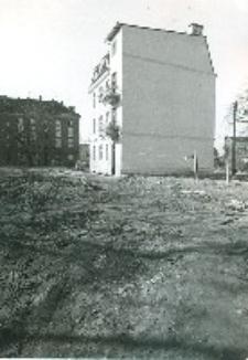 Ulice Elbląga (1) – zdjęcie nr 2