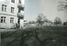 Ulice Elbląga (1) – zdjęcie nr 3